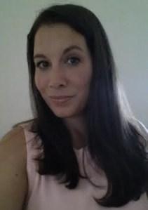 Sarah 37